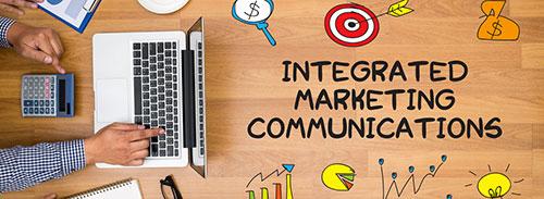 comunicazione integrata per le aziende