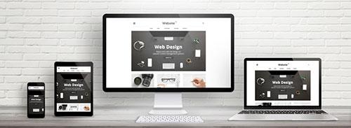 Comunicazione web per le aziende