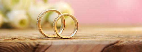 wedding planner servizio silver